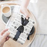 Az egyedi ajándékok párban járnak