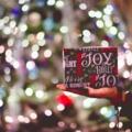 5+1 tipp, hogy stresszmentes legyen a karácsonyunk