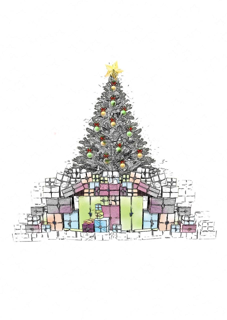 christmas-3783012_1280.jpg