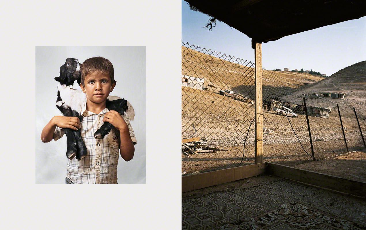 ciszjordania.jpg