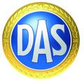 Élményszerda: D.A.S.