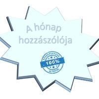 Homár-Hétfő #2. A túlbuzgó ügyfél is kétszer fizet a Vodafone-nál