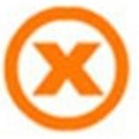 Extrem Digital, és az ő ügyfélszolgálata