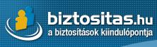 biztositas2.png