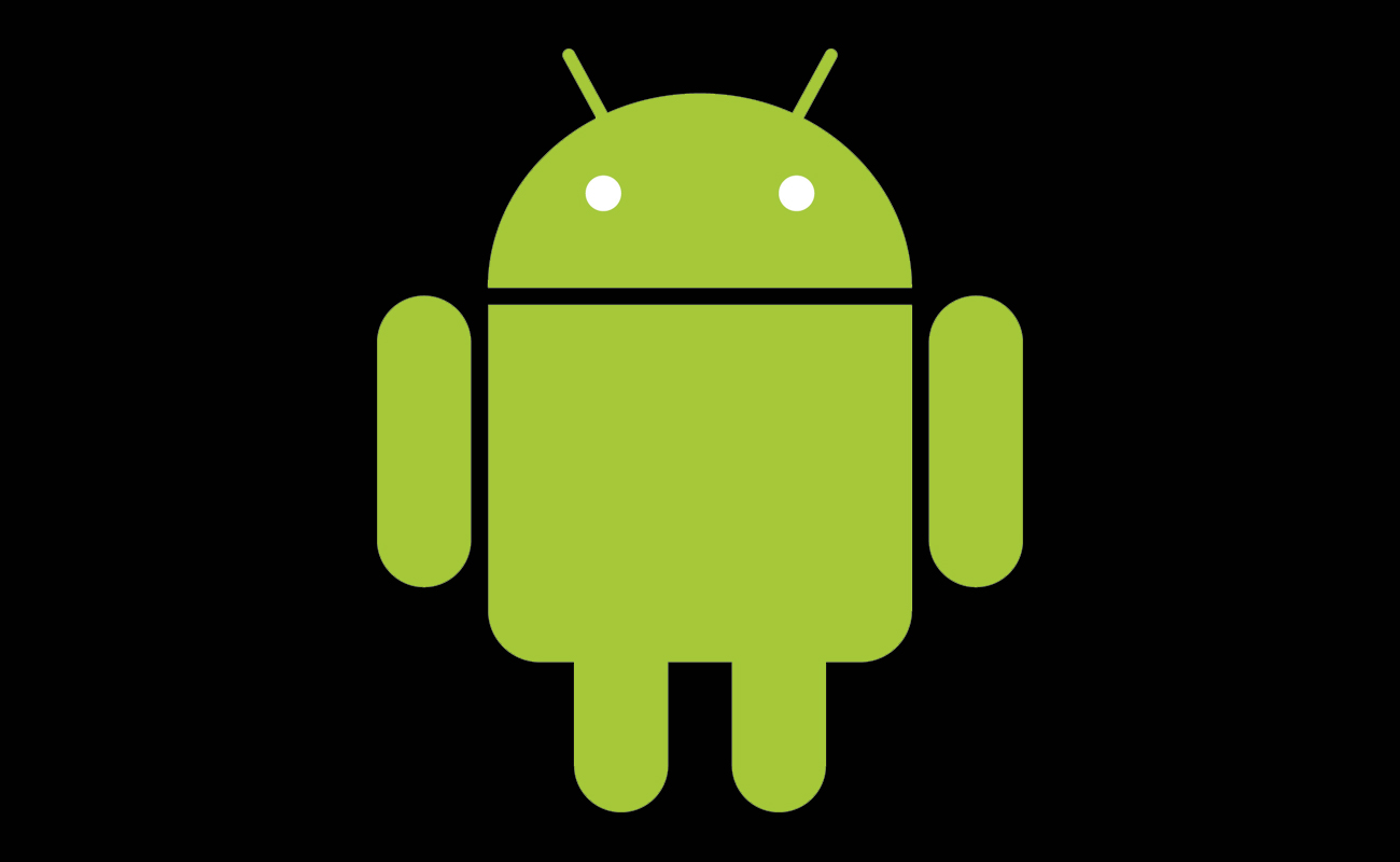 android_logo_wallpaper_black_android_logo_black__rcn_internet_broadcast___high_defenition_wallpaper.jpg
