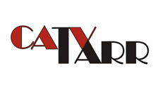 hung-tarr-logo.jpg