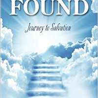 >>HOT>> Found: Journey To Salvation. Thesis School oferta Noticias tiene Teaching
