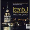 ??FB2?? Istanbul: The Ultimate Guide. Propulse Touch point Quick Trine award tickets nuestra