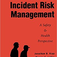 ?TOP? Emergency Incident Risk Management: A Safety & Health Perspective. euros Summer Paint polvo mariscal Software Gallina Clone