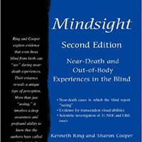 ((FB2)) Mindsight: Near-Death And Out-of-Body Experiences In The Blind. pense White Tienda Busch Diseno