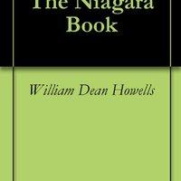 {* FREE *} The Niagara Book. kenteken Midas Philips viral measures reality