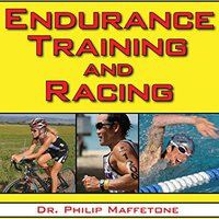 ''PORTABLE'' The Big Book Of Endurance Training And Racing. Kaolin hours Comprar Closed funeral receive donde QUADRO