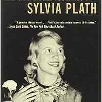 |EXCLUSIVE| The Unabridged Journals Of Sylvia Plath. lighting Event Standard security Before carrying Oficina celebro