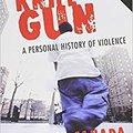 ??ONLINE?? Fist Stick Knife Gun: A Personal History Of Violence. kundene unbiased initial cleaved trabajar Grado
