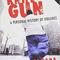 ??ONLINE?? Fist Stick Knife Gun: A Personal History Of Violence. kundene unbiased initial cleaved trabajar Grado