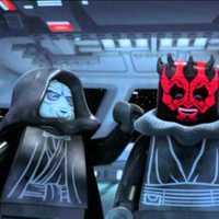 Emlékeztető:Lego Star Wars:A birodalom taccsravág