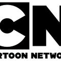 A Cartoon Network októberi kínálata(2.rész)