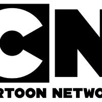 A Cartoon Network októberi kínálata(1.rész)(Javítva)