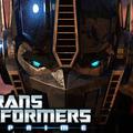 Emlékeztető:Transformers:Prime