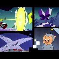 Boldog születésnapot Cartoon Network!