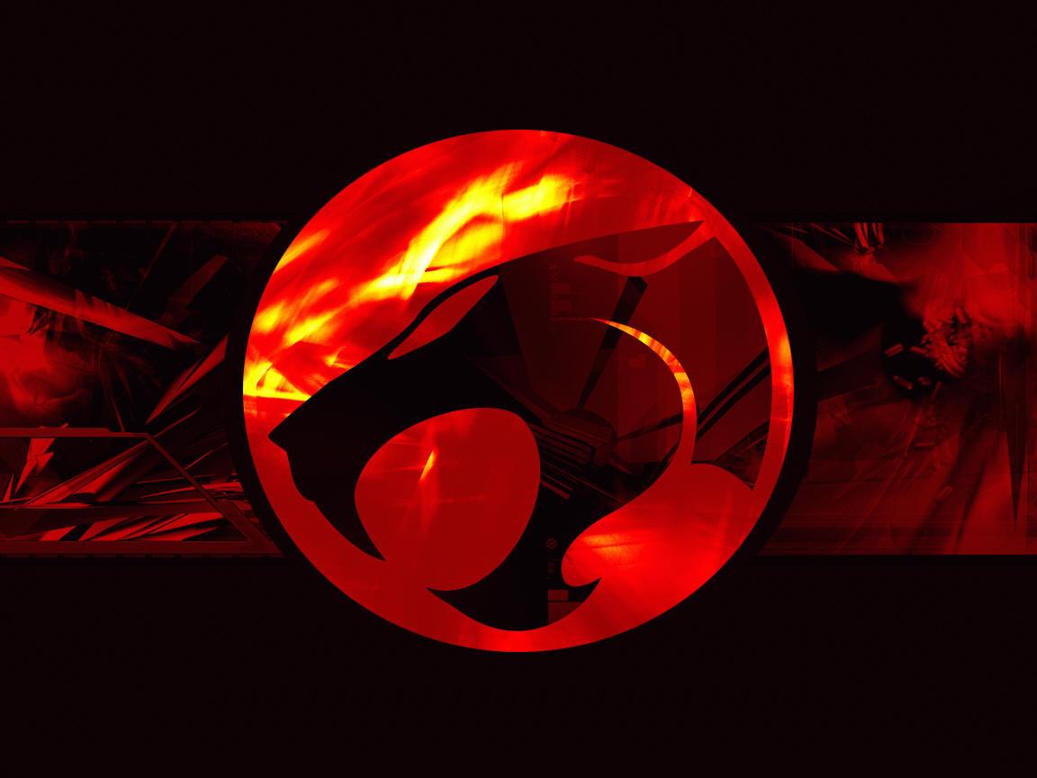 Thundercats-Logo-thundercats-34314_1152_864.jpg