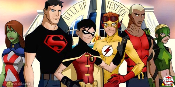 young-justice-premieres-january-7th-on-cartoon-network1.jpg