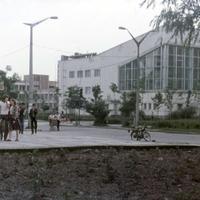 Pripjaty '86 előtt #2