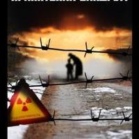 The Pripyat Syndrome