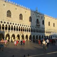 Velencei Biennálé – ahogy nekem átjött