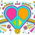 A szeretet hatalma... Te alávetnéd magad?
