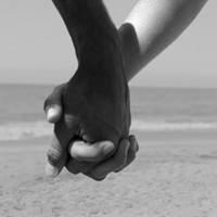 Házasság, párkapcsolat, elköteleződés