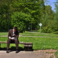 Vezetői Identitás, önmegvalósítás, vezetői magány