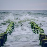 Élet a partvonalon kívül