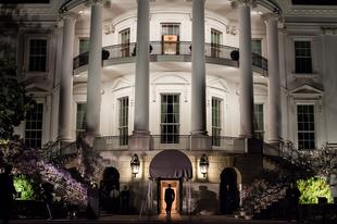 Sok ígéret - Obama elnöki memoárja 2.