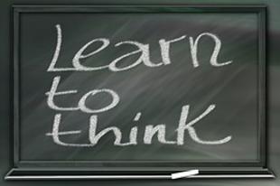 Az oktatás és a gazdaság kapcsán - nyakig benne a kognitív disszonanciában