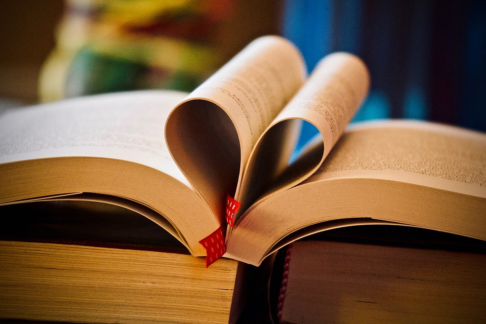 books-3946080_960_720.jpg