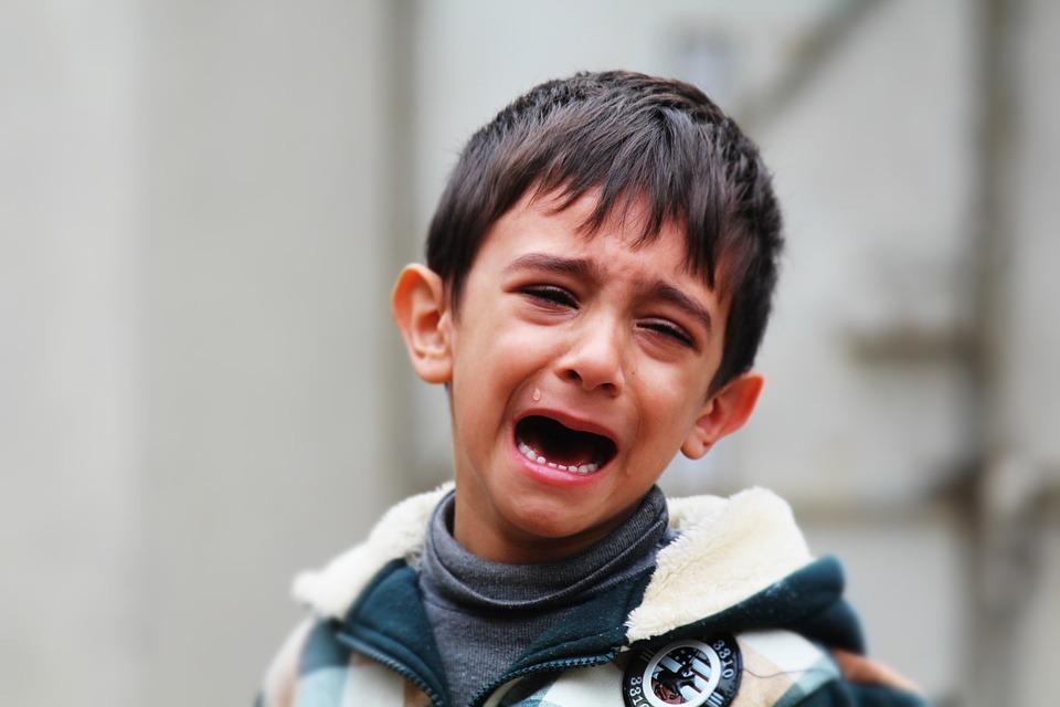 child-594519_960_720.jpg