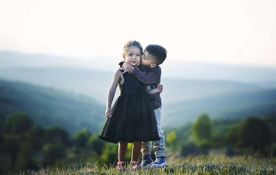 child-920131_960_720.jpg