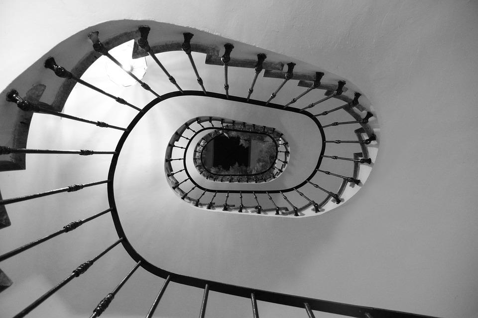 ladder-2202669_960_720.jpg