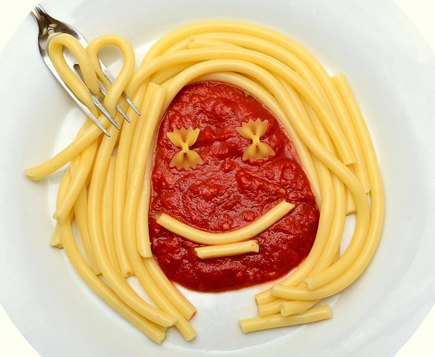 macaroni-2863299_960_720.jpg