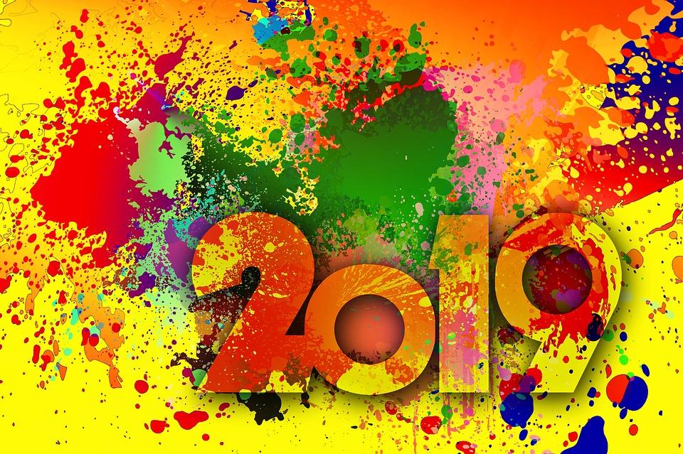 new-years-day-3857456_960_720.jpg