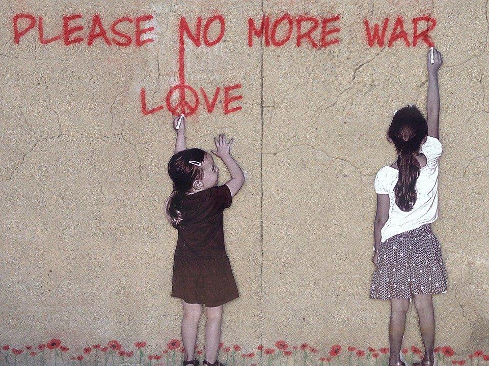 peace-529380_960_720.jpg