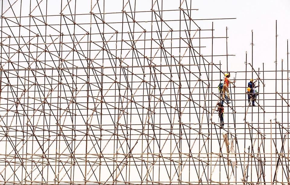 scaffolding-1617969_960_720.jpg