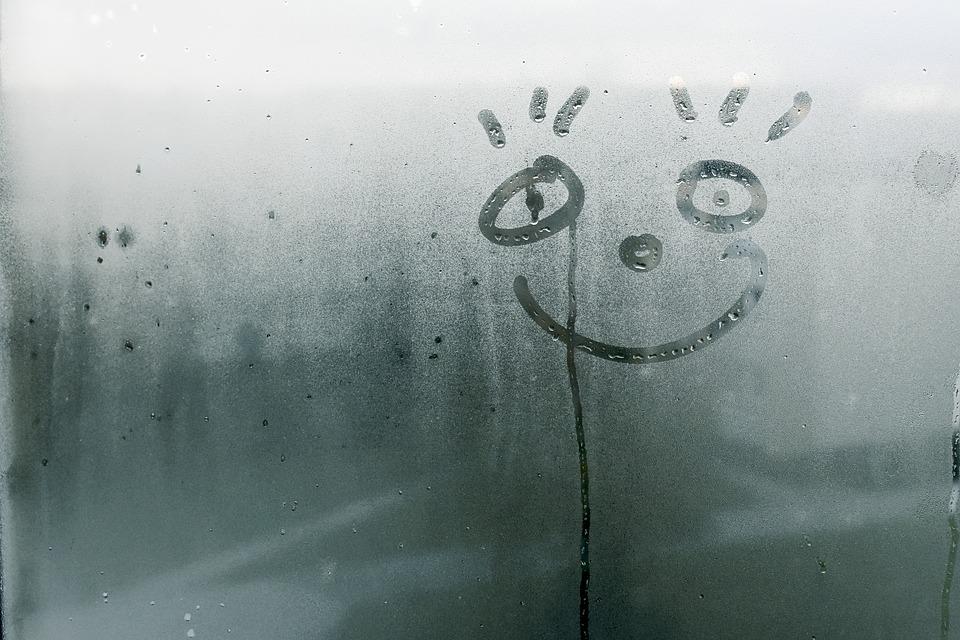 smile-3732415_960_720.jpg