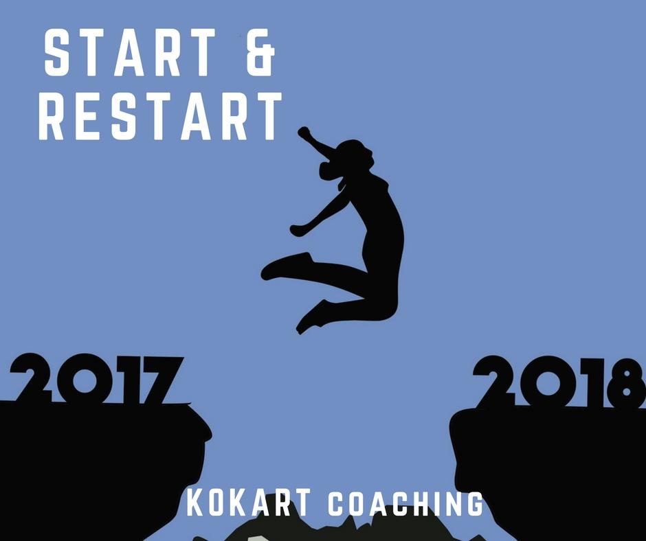 start_4.jpg