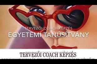 DESIGNGONDOLKODÁS EGYETEMEN / Dr. Kollár Iskolacsoport, iLoveSchool