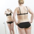 Mennyire becsülöd a tested?