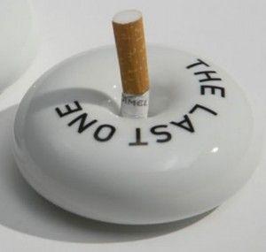 hogy van kedved leszokni a dohányzásról