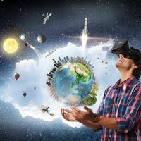 Virtuális valóság tervezőt keresünk!