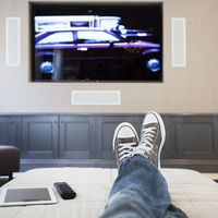 Tanulj a TV-ből! (Nyerő páros)